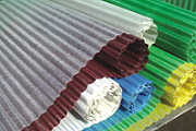 Placi fibra sticla