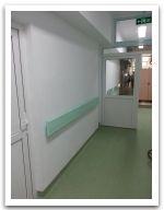 04mana-curenta-spital.jpg