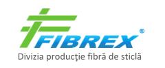 Fibrex productie fibra de sticla